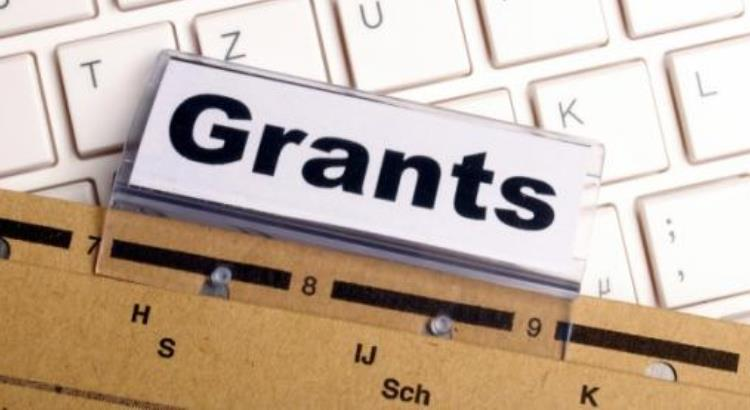RESEARCH GRANT